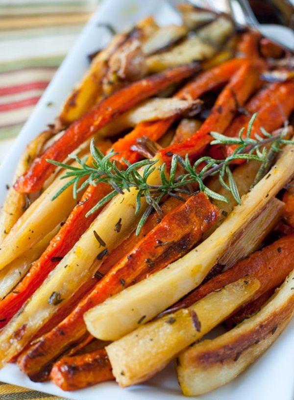 Ismerd meg közelebbről ezt a különleges aromájú zöldséget, megváltozik az életed!
