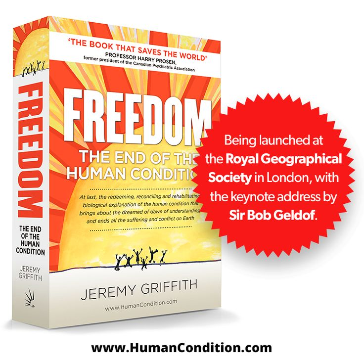 Sir Bob #Geldof to give the keynote address at lunch of #FREEDOM at the Royal Geographic.