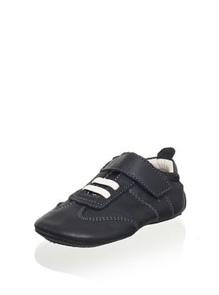 62% OFF Old Soles Kid's Kick Shoe (Navy)