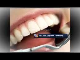 Deland Implant Dentistry- Expert Dentist Near Dentist Lady Lake, Eustis, Mount Dora, The Villages, Tavares, Fruitland Park. Please visit- http://www.delandimplants.com/dentisteustis-mountdora.htm