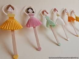 Image Result For Art And Craft Work With Ice Cream Stick