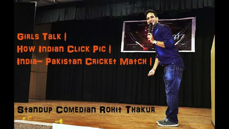Girls Talk | India- Pakistan Cricket Match | How Indian Click Pic By Sta...