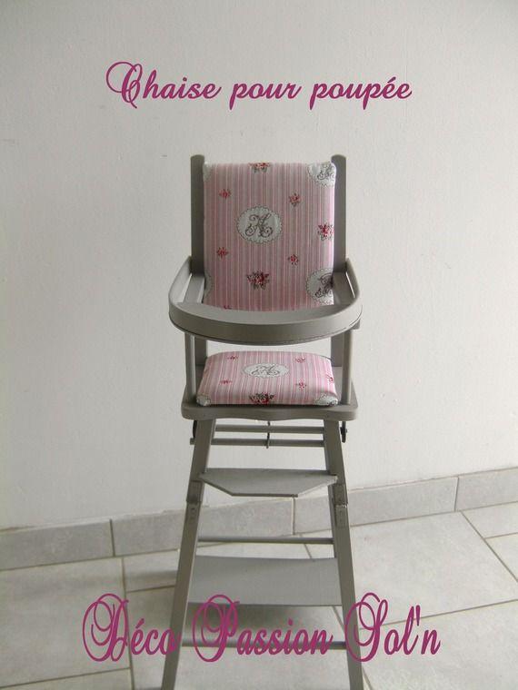 1000 id es sur le th me chaise haute b b bois sur pinterest hamac pour b b b b et b b s. Black Bedroom Furniture Sets. Home Design Ideas