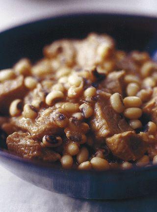 syrian rosh hashanah recipes