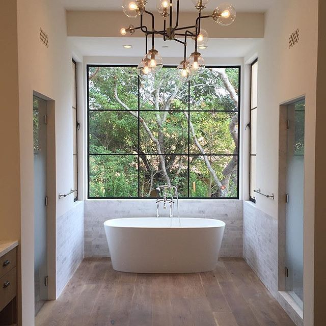 300+ best Bathrooms images on Pinterest | Bathrooms, Bathroom and ...