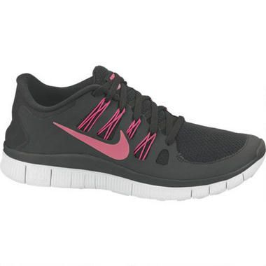 #Cheap #Niike #Sneakers