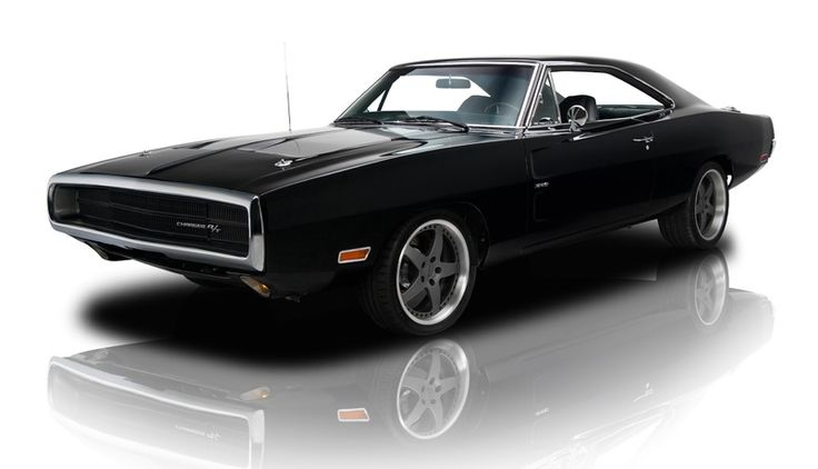 The 25  best Dodge charger for sale ideas on Pinterest  Muscle car sales, Dodge challenger for
