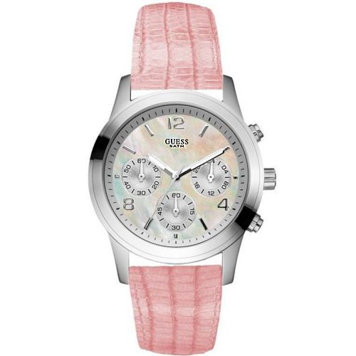 Reloj #Guess W11148L1 Mini Espectrum http://relojdemarca.com/producto/reloj-guess-w11148l1-mini-espectrum/