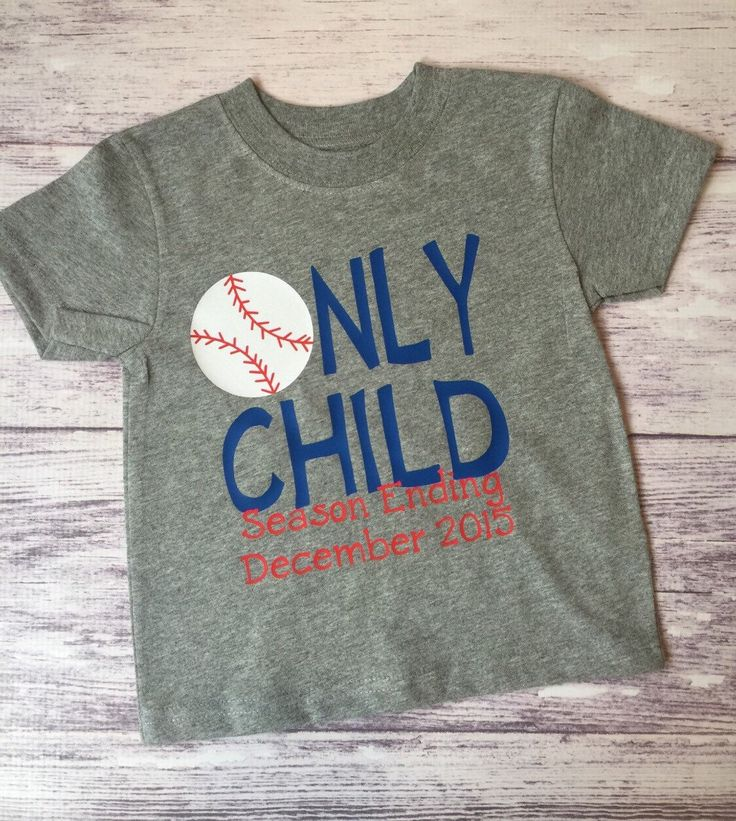 Only Child Season Ending, Only child expiring, New Baby announcement, pregnancy announcement shirt, soon to be big brother shirt by PurpleElephantCo on Etsy https://www.etsy.com/listing/235119183/only-child-season-ending-only-child