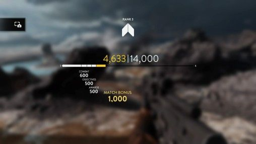 STAR WARS™ Battlefront™ Beta_20151009000220
