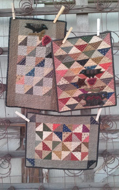 485 best Cheri Quilts and Blocks images on Pinterest | Patchwork ... : best quilting fabric - Adamdwight.com
