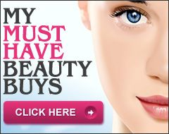 Airbrush Makeup Kit Reviews | Airbrush Makeup Salon