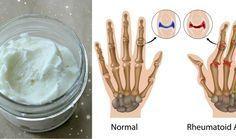La Crema di Magnesio. Ecco la ricetta che fa miracoli per cervicale, artrite, insonnia, crampi | Pane e Circo | Bloglovin'