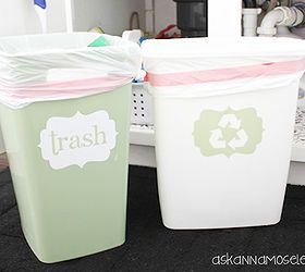 Diy Interesting And Useful Ideas For Your Home Under The Kitchen Sink Organization