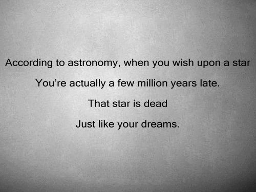 OHHH: Truths Hurts, Shooting Stars, Laughing, Dreams, Quotes, Giggles, Funny Stuff, Astronomy, True Stories