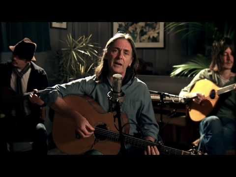 Dougie Maclean - a wonderful singer/songwriter in Scotland singing Caledonia.