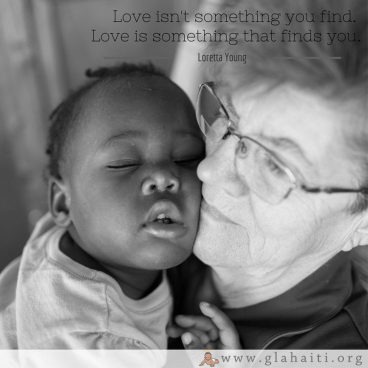 Love Finds You Quote: 82 Best Daily Happenings Around GLA Images On Pinterest