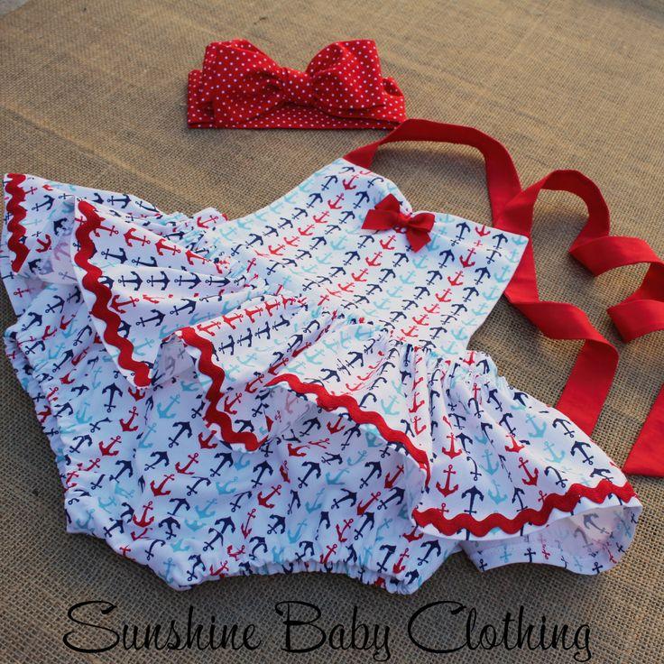 www.sunshinebabyclothing.com