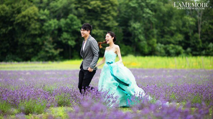 #torontoweddingphotographer #LaMemoir #Photography #LaMemoirPhotography #engagement #destinationwedding #toronto #photographer #wedding #Outdoor #Love #BigDay