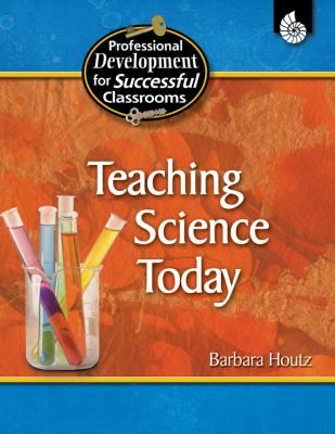 Multiple, ready-to-implement approaches based on solid research are included-making this resource ideal for new teachers, pre-service educators, or anyone seeking current educational theory and practice. Interactive elements are provided along with background information and thorough understanding of teaching science and its importance.