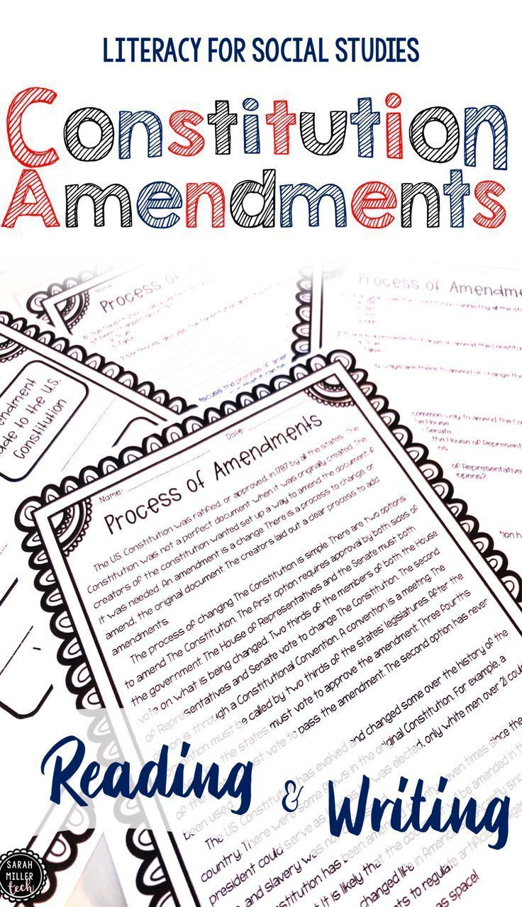 Finally Literacy In Social Studies Use This Print And Go Activity To Supplement Social Studies Worksheets Social Studies Elementary Social Studies Resources