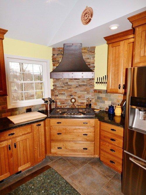 best 25+ kitchen contractors ideas on pinterest | kitchen