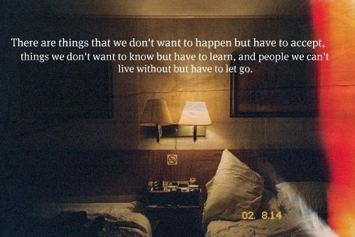 .: Inspirational Quote, Life, Thought, True, Truths, Things, Favorite Quotes, Lets Go
