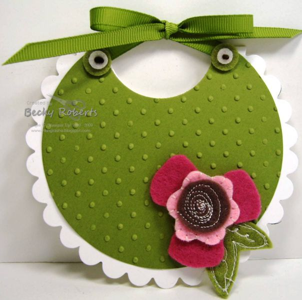 Berkarya, sambil mengasah kreativitas.  Kunjungi: http://alatperagatksm.blogspot.com