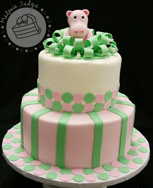 pic from Cake Walk: Hippos are Awesome!  http://melcakewalk.blogspot.com.au/2010/04/hippos-are-awesome.html#