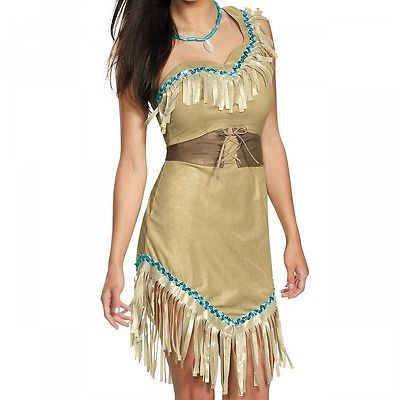 25 best ideas about pocahontas costume on pinterest disney pocahontas costume indian. Black Bedroom Furniture Sets. Home Design Ideas