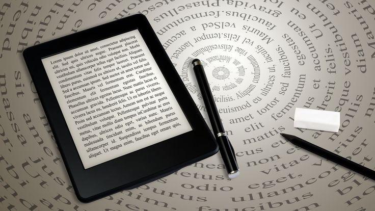 Tipp zu KindleUnlimited: Wie Sie Ihr Abo von Kindle Unlimited kündigen – und welche Kündigungsfrist zu beachten ist   Die Self-Publisher-Bibel