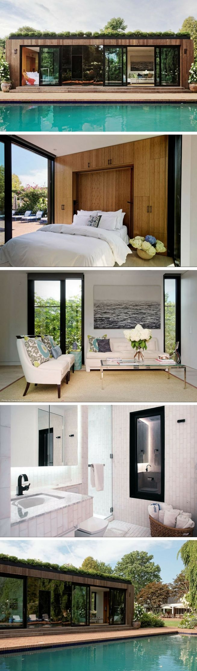 best hive modular kenora cabin images on pinterest