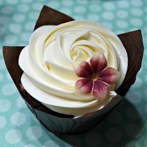 Comment faire de la ganache de chocolat blanc: