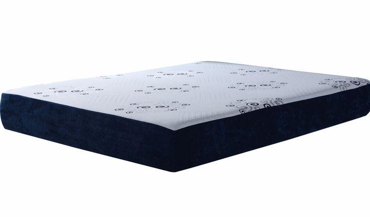 cotton 10 high density latex memory foam mattress foam mattress memory foam and mattress
