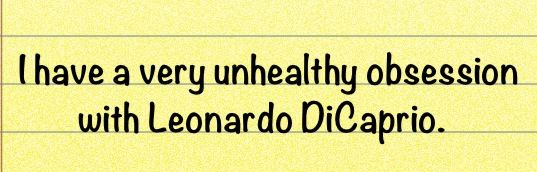 UNHEALTHY OBSESSION Quotes Like Success