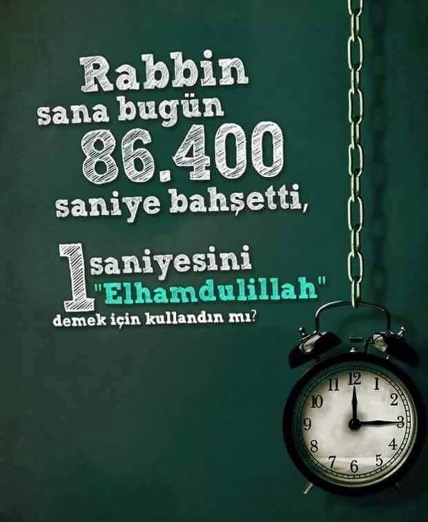 müslüman #mumin #hadis #kuranıkerim #salavat #dua #islam #cennet #sabır #iman #ahlak #aşk #sevgi #ümmet #kuran #ALLAH #HzMuhammed (S.A.V)