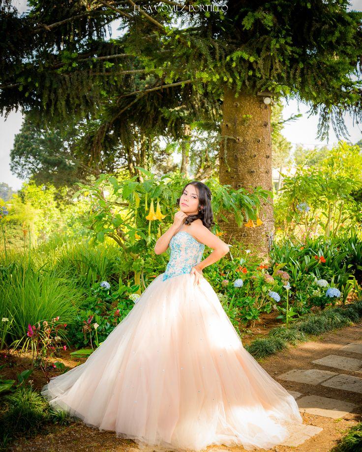 #fotografías #fotografo #bodas #boda #novia #anillo #wedding #weddingtips #bride #instagram #guate #guatemala #ElsaGomezPortillo #15años #quinceañera #XVaños #amor #love #perhapsYouNeedALittleGuatemala #quepeladoguate #explorandoguatemala #visitguatemala #chapin #chapina #destinationwedding #destinationweddingphotographer #fotografodestino #bodadestino #bodasguatemala #savethedate #love #amor