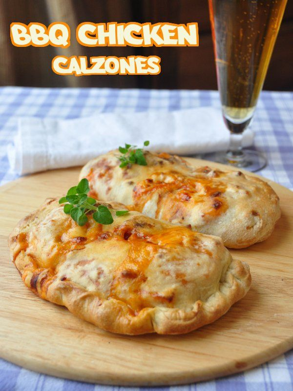 Crispy Thin Crust Barbecue Chicken Pizza Pizza night is always special at our house and a favorite meal for kids and adults alike. Crispy, thin crust pizza is everyone's preference around here. We also use it for entertaining, letting guests top their own pizzas or cutting individual pizzas into small slices and serving them as …
