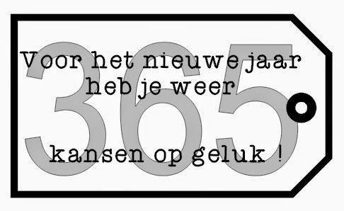 cardsandscraps.nl Hier kun je vele digitale stempelteksten vinden.