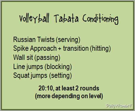 Best Vball Images On   Volleyball Volleyball Ideas