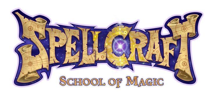 Introducing SpellCraft School of Magic!