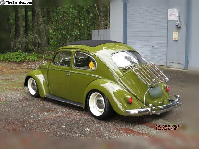 Steve White Vw >> Pin by Hayden Sansom on Volkswagen stuff | Pinterest ...