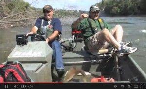 Makkelijkste Manier Van Karpervissen [VIDEO]