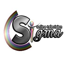 Η διαδικτυακή τηλεόραση της Sigma ... www.sigmamedia.com.gr !!!
