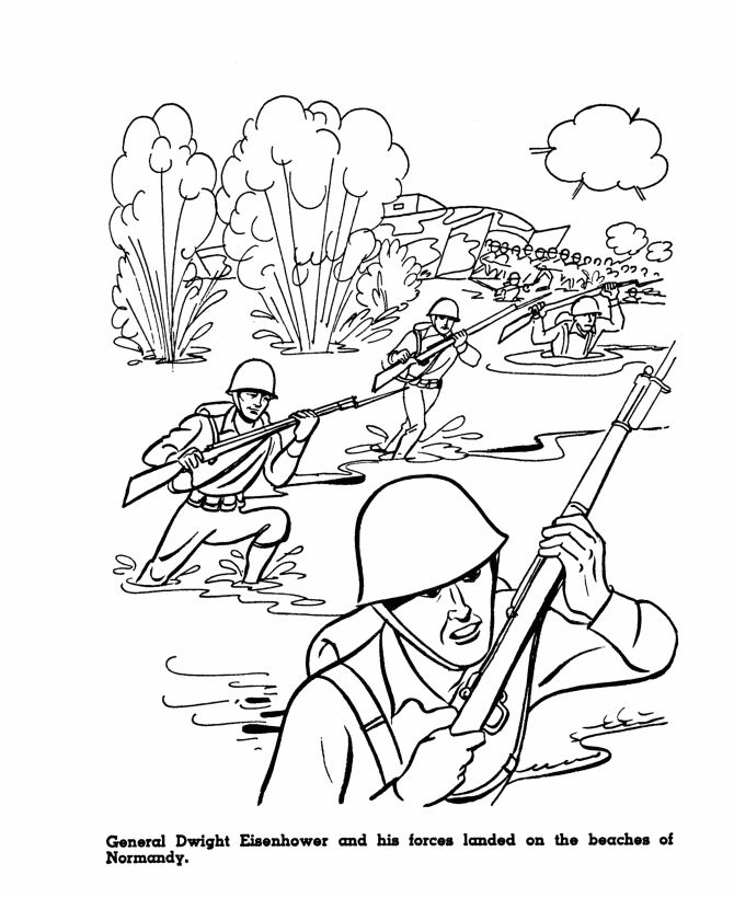 33 best world war 2 images on Pinterest Coloring sheets