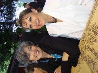 Correo: María Darma Barrenechea Grez - Outlook