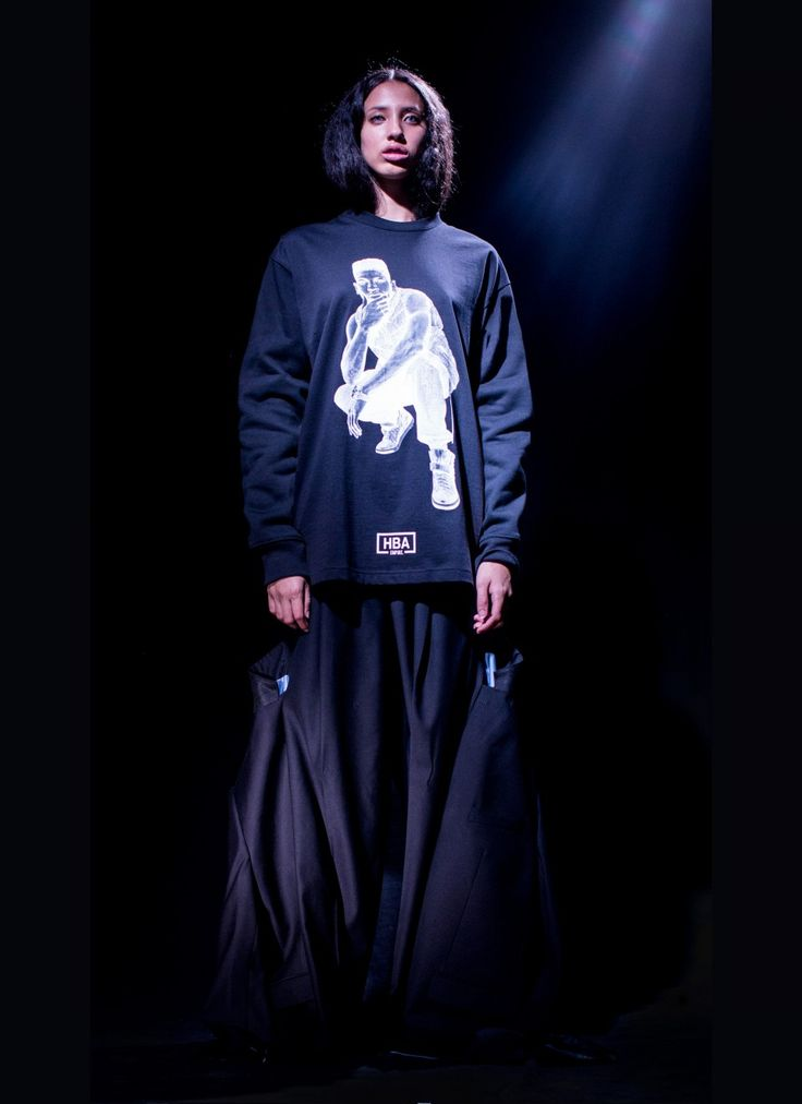 Hood by Air Teamed Up With 'Empire' on a Capsule Collection You Can Cop Now