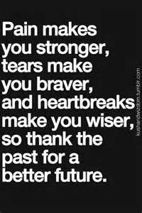 Healing of a Broken Heart Quotes - - Yahoo Image Search Results