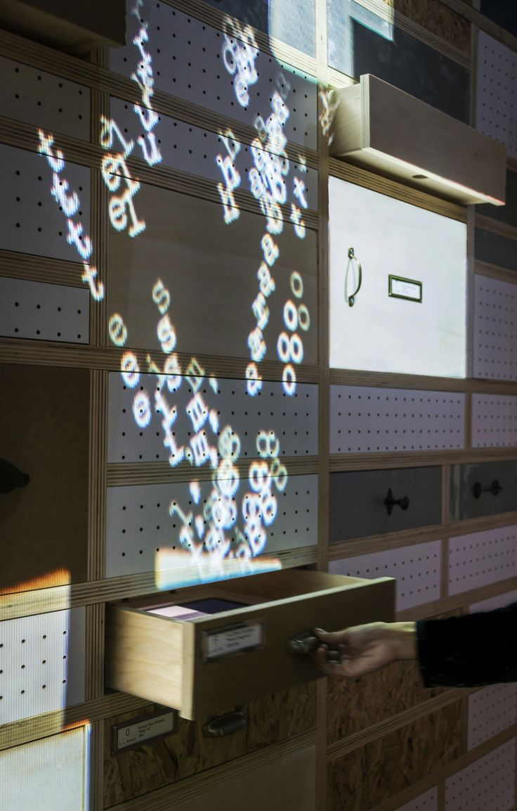 Exhibition and interaction design Fondazione Archivio Diaristico Nazionale Pieve Santo Stefano, Arezzo Preview September 2013 The doors of the Piccolo Museo del Diario will open to the public as part of the events surrounding the […]