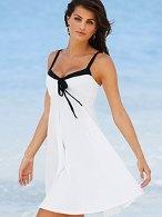 Victoria's Secret...my favorite dress but got it in Pink :)